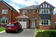 4 bed Detached home in Clos Belyn...