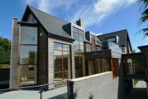 4 bedroom new house in , Glan Conwy