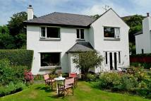 Detached property for sale in Old Mill Road...