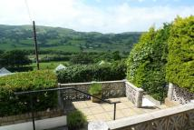 Detached Bungalow for sale in Iolyn Park, Conwy