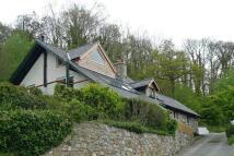 Detached house for sale in Esgyryn Road, Bryn Pydew