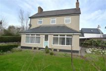 4 bed Detached property in Conway Road...