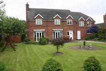 5 bedroom Detached home for sale in Dunstall Road...