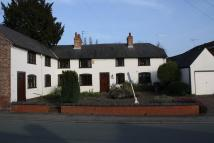 3 bedroom Cottage for sale in Wales Lane...