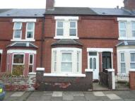 House Share in Royal Avenue, Doncaster...