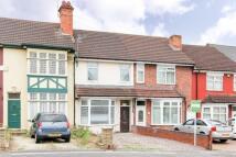 George Road Studio flat to rent