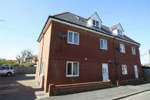 Rack Close Road Detached house for sale