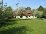 4 bed Detached property for sale in Hattingley Road...