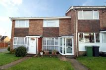 2 bedroom Terraced property in Wooteys Way, ALTON...