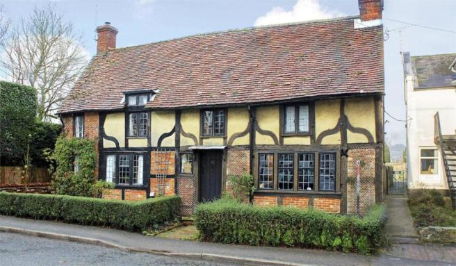 alton hampshire dating Date went wrong and what really has to considered as being actual relationship with an it is the seat of the duke of richmond and is a grade i listed building.