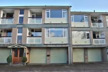 2 bedroom Apartment for sale in 7 Beresford Court...