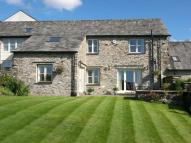 3 bed Barn Conversion for sale in 3 Ghyll Fold, Ings...