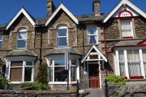 6 bedroom Terraced home for sale in Clifton House...
