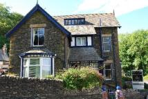 property for sale in Fair Rigg, Bowness-on-Windermere