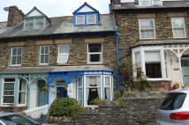 5 bed Terraced home in Annisgarth...