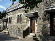 2 bed Cottage in 3 Wordsworth Court...
