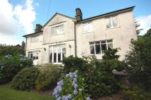 6 bed Detached property for sale in Rosegarth, Birkett Hill...