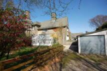 3 bedroom semi detached property in School Knott Cottage...