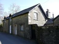 2 bed Cottage in 1 Birkhead Cottages...