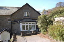 Cottage for sale in 2 Birkhead Cottages...