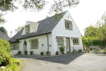 4 bedroom Detached property for sale in Yew Thwaite...