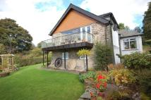 4 bedroom Barn Conversion for sale in The Barn...