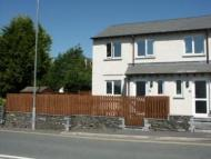 3 bed Town House for sale in 4 Brantfell Place...
