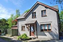 2 bedroom Detached house for sale in Howe Knott, Annisgarth...