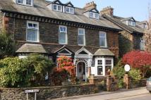 property for sale in Kenilworth Guesthouse, Holly Road, Windermere, LA23 2AF