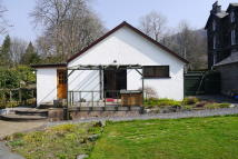 3 bed Detached Bungalow for sale in Willowsmere Cottage...