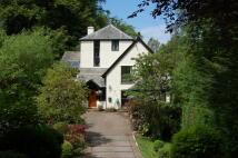 Fawns Leap Detached house for sale