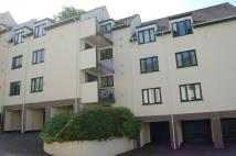 1 bedroom Apartment in 20a Quarry Rigg...