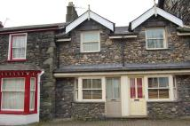2 bedroom Terraced home in Holly Cottage...