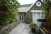 Detached Bungalow for sale in Wheatlands Bungalow...