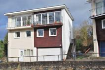 Town House for sale in 3 Quarry Brow...