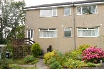 2 bedroom Apartment for sale in 30 Beechwood Close...