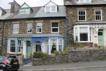 5 bed Terraced home for sale in Annisgarth...
