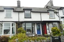 2 bed Terraced home for sale in 10 Beresford Road...