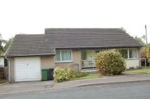 2 bedroom Detached Bungalow for sale in 23 Windermere Park...