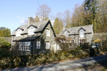 5 bedroom Detached property in St Catherines Cottage...