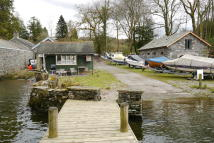 property for sale in Lake Frontage, Storrs Park, Bowness-on-Windermere, LA23 3LG