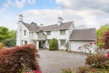 6 bed Detached home for sale in High Longlands...