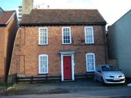 property to rent in High Street, Orpington...