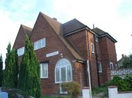 3 bedroom house to rent in Leverholme Gardens...