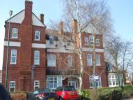 Flat to rent in Acacia Way, Sidcup, Kent
