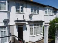 House Share in Commonwealth Way, London,