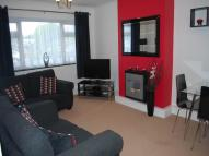 2 bed Flat in Lewis Road, Welling, Kent