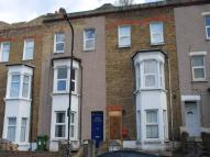 3 bed home in Brookhill Road, Woolwich...