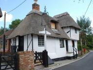 3 bedroom house in Highcross Road...