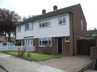 3 bedroom home to rent in Gattons Way, Sidcup, Kent